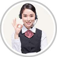 난징 워텐 테크놀로지 회사